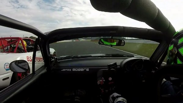5Club-MX5-Cup-Silverstone-International-2014-Race-2-Start