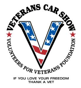 Support and like Veterans Volunteers for Veterans Foundation/ Veterans Show on FB =D