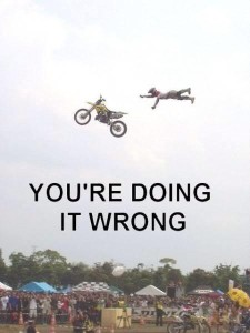 Motocross-jump-gone-wrong-posted-by-Sean-Dunnigan