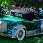 Crossroads Car Shows Benedict Castle Concourse for Teen Challenge 3-15 shot by K. Mikael Wallin for Customikes all rights reserved-15