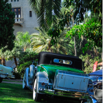 Crossroads Car Shows Benedict Castle Concourse for Teen Challenge 3-15 shot by K. Mikael Wallin for Customikes all rights reserved-15-13