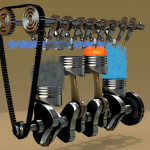 Photo credit- http-::www.agmlabs.com:fourstrokeengine.php