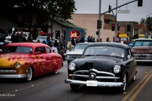 ▶ Santa Maria 2013 Cruise Night =D – YouTube