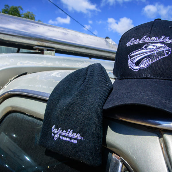 Customikes, hats, beanies, for sale, swag, baseball hat, 1977, Dodge, D 300,