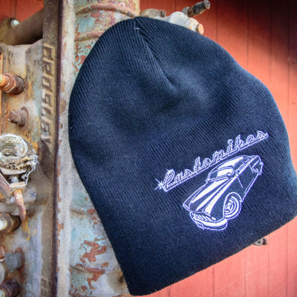 Customikes, hats, beanies, for sale, swag, baseball hat, Crosley