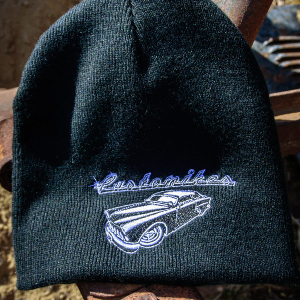Customikes, hats, beanies, for sale, swag, baseball hat, 1932, 1929, 1930, 1931, model A, spring, wishbone, louvers