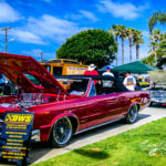 got, galaxy, race cars, nostalgic, restification, convertible, hard top, main street Seal Beach,
