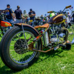 bobber, chopper, hd, harley, kool