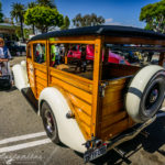 Woodie, woddy, station wagon, longroof, continental kit, ford,
