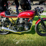 Lossa, honda, cafe racer, motorcycle, m/c