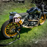 Indian, motorcycle, bobber, racer, cafe racer, motorcycle, m/c