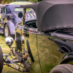roadster, coupes, louvers, big n littles, super nationals,