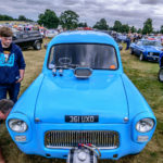 English, hotrod, anglia, mooneye,